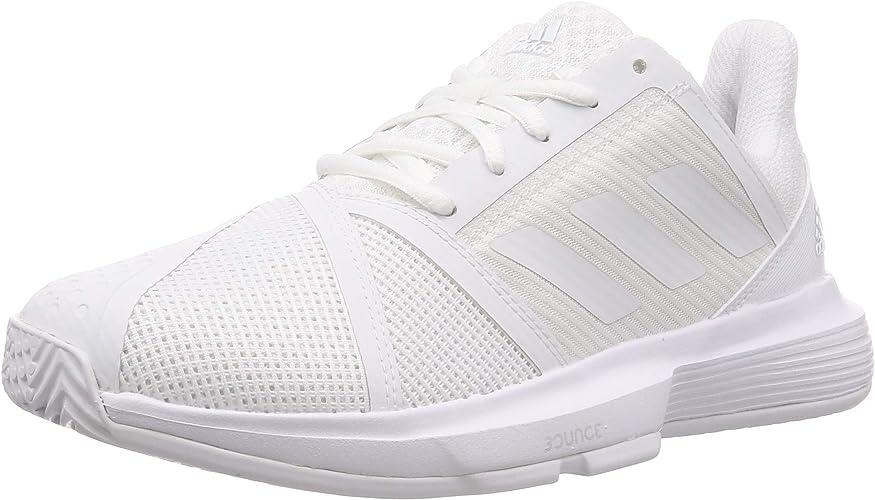 Adidas Courtjam Bounce Wohommes Chaussure De Tennis - AW19