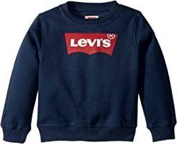 Levi's® Kids - Branded Pullover (Toddler)