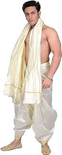 golden pants online india
