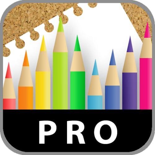GO!GO!Paint Pro