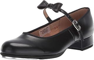 حذاء حريمي Merry Jane Tap من Bloch Dance