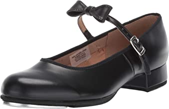 Bloch Dance Women's Merry Jane Tap Shoe