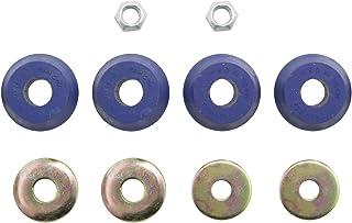 Quality 01-05 DОDGЕ NEON Suspension STRUT Rod Bushing OEM New МОРАR 4656357AA FST SHP!