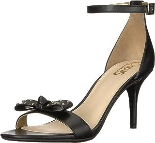 Best veg heel sandal Reviews
