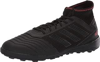 adidas Men's Predator 19.3 Tf