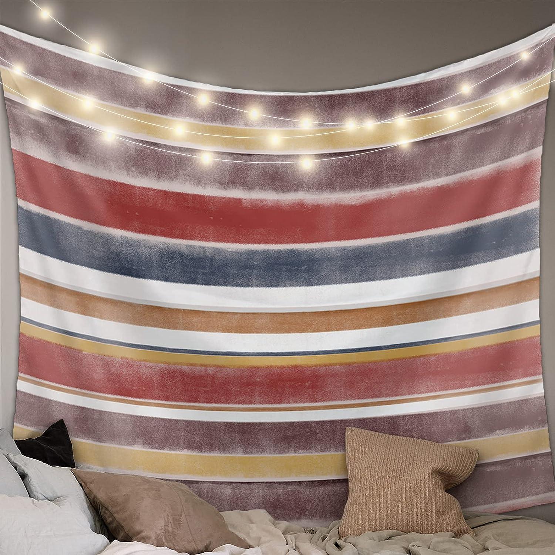 Popular overseas Tapestry Wall Hanging for Bedroom Indoor Room Excellent Living Outdoor Dor