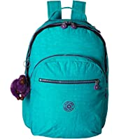 Kipling - Seoul Backpack with Laptop Protection