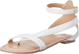 aacefa455b07c Lavie Women's Fashion Sandals Online: Buy Lavie Women's Fashion ...