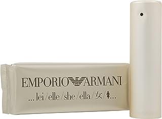 10 Mejor Perfumes De Emporio Armani Para Mujer de 2020 – Mejor valorados y revisados