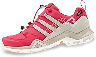 adidas Terrex Swift R2 GTX W, Zapatillas de Deporte para Mujer