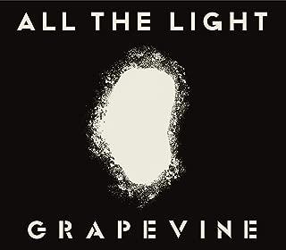 ALL THE LIGHT (初回限定盤:CD + DVD)