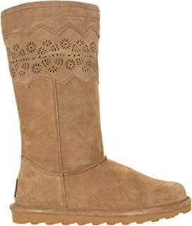 Best bearpaw shana boots Reviews
