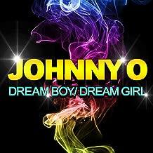 Dream Boy / Dream Girl