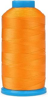 Stickerei YEFAF Stickgarn Arts Kreuzstich 100 Verschiedenfarbige Stickgarn Sticktwist Embroidery Floss Multifarben Weicher Polyester 8m Perfekt f/ür Freundschaftsb/änder