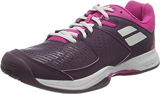 Babolat Pulsion Clay Women, Chaussures de Tennis Femme