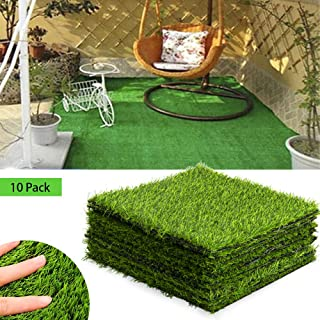 Best miniature artificial grass Reviews