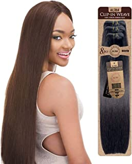 Best janet collection clip in remy hair Reviews
