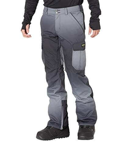 Burton Cargo Pant Regular Fit (Gradient) Men