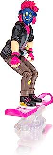 Roblox Imagination Collection - Digital Artist Figure Pack I