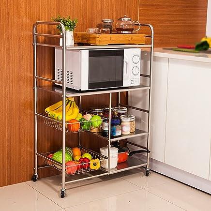 Colore : A Cucina Shelf-xin Soggiorno Piccolo Tavolo ...