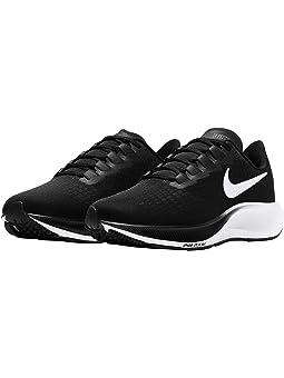 estéreo bahía ropa  Women's Nike Black Shoes + FREE SHIPPING   Zappos.com