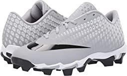 on sale 6f668 e8190 Nike. Vapor Ultrafly 2 Keystone.  40.00. 5Rated 5 stars. Wolf Grey Anthracite Pure  Platinum