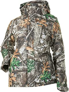 DSG Outerwear Women's Addie Hunting Jacket