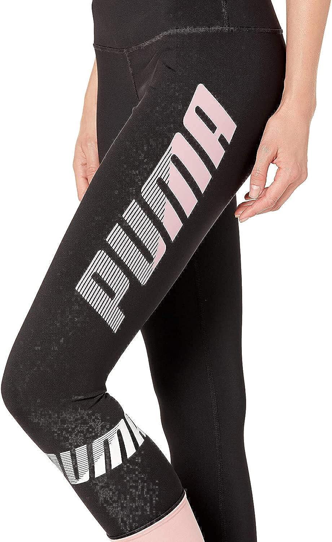 直営店 PUMA Women's Modern Sport 爆売りセール開催中 Leggings