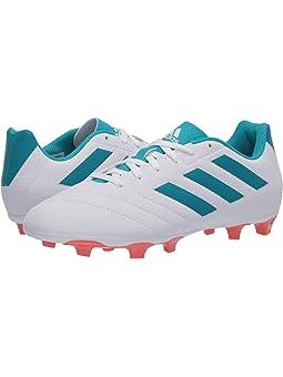 Soccer cleats wide width + FREE