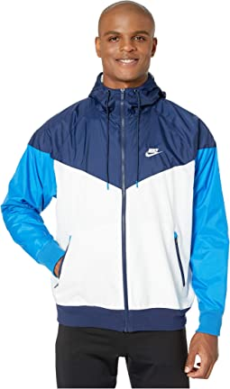 bcaadc743 Nike dri fit thermal full zip running jacket + FREE SHIPPING ...