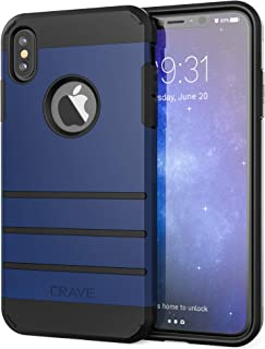 Best iphone xs max iphone case Reviews
