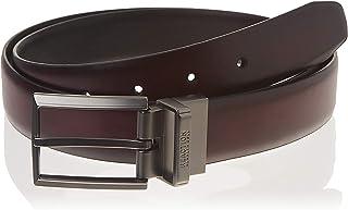 Kenneth Cole REACTION Men's Reversible Dress Belt