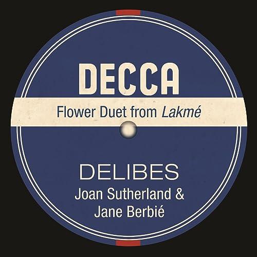 Amazon.com: Delibes: Lakmé / Act 1 -