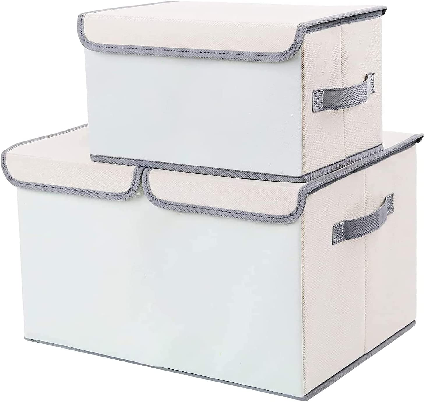 SIWUCHEY Toy Boxes Chest Popular shop is Max 44% OFF the lowest price challenge and