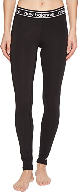 New Balance - Accelerate Tights