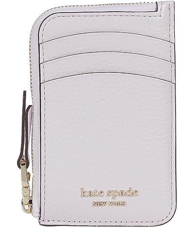 Kate Spade New York Roulette Zip Cardholder