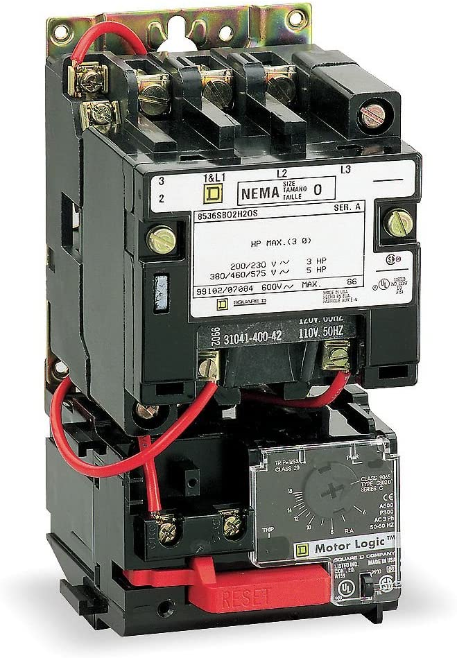 SCHNEIDER ELECTRIC 8536SEO1V03H30 90-Amp security 600-Vac Free shipping on posting reviews Device Open Nem