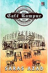 Café Rampur Kindle Edition