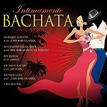 Intimamente Bachata CD Varios Artistas