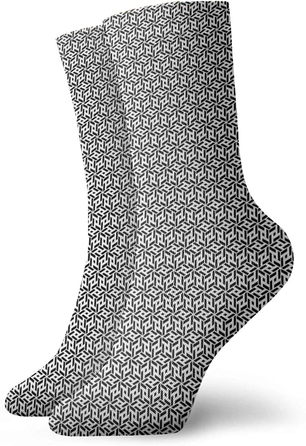 Compression Ankle Socks for C Running cheap Unisex Athletic Excellence