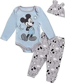 Best infant boy disney clothes Reviews