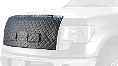 Best powerstroke winter grill cover Reviews