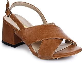ABER & Q Molly Women's Sandal