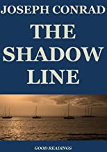 Best the shadow line conrad summary Reviews