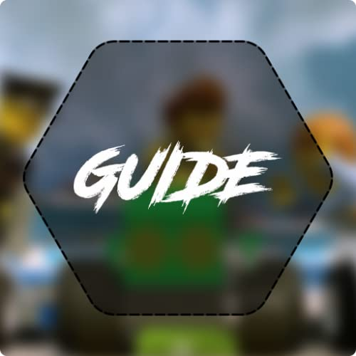Guide for LEGO City: Undercover - Tips and Cheats