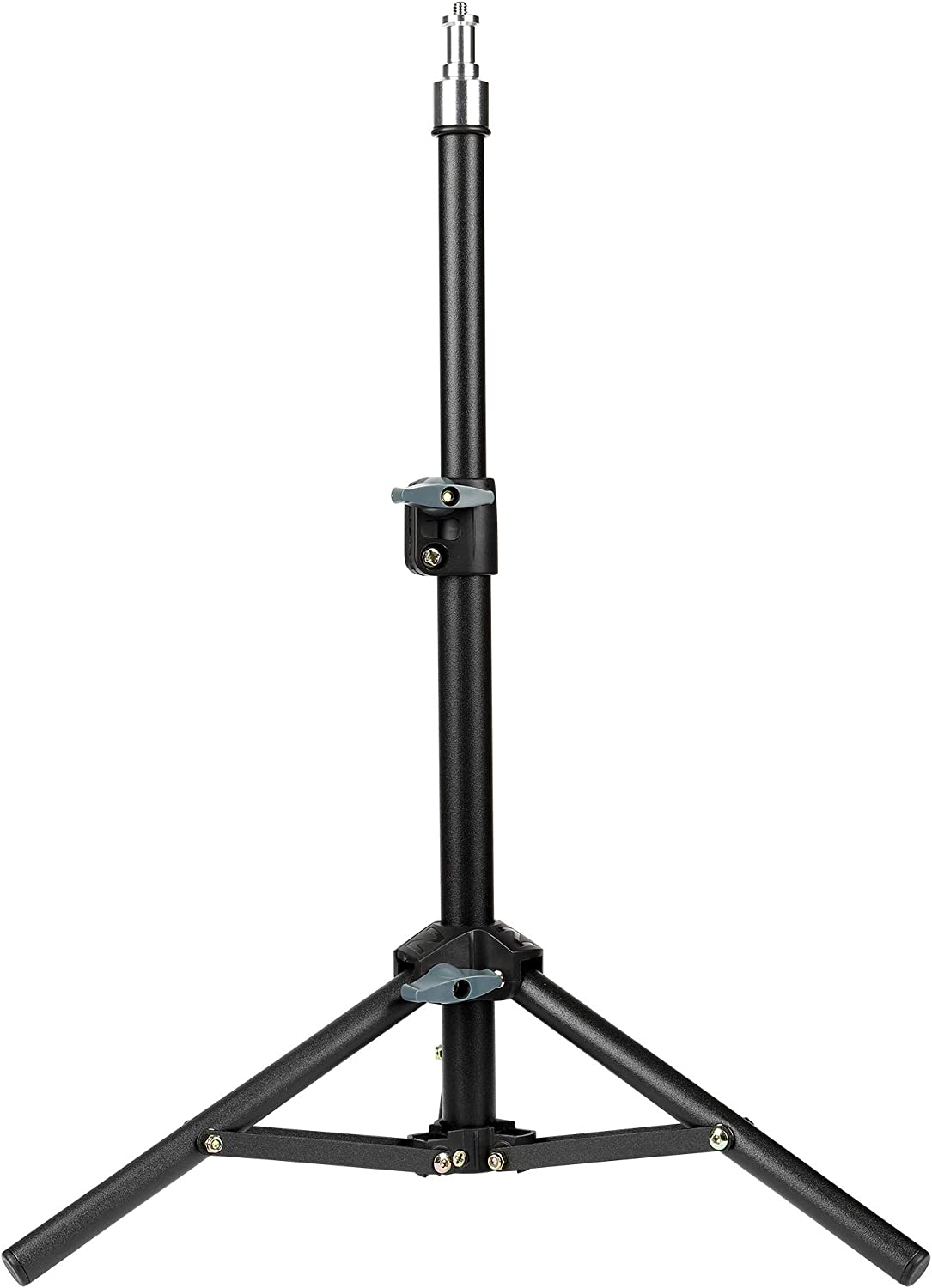 excellence Photography Photo Studio 50cm 20inch Top Table Backlight Mini We OFFer at cheap prices