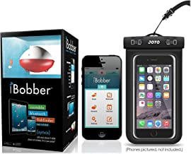 Best fish finder for cell phone Reviews