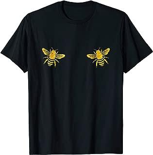 BOO BEES SHIRT, BEE TSHIRT, BOOBEES SHIRT, BEEKEEPER GIFT