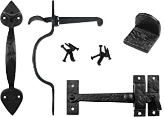 Best door thumb latch Reviews