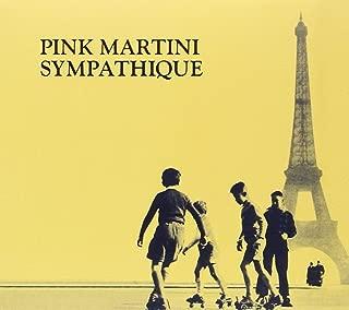 Best pink martini album sympathique Reviews